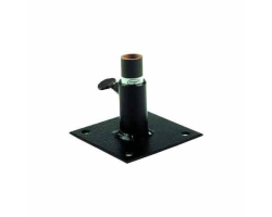 Le Maitre Prostage II 18mm Holder 90 Degree