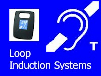 Induction Loop Systems