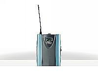 JTS PT-950B UHF PLL Body-Pack Transmitter - Channel 69/70