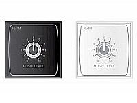 Cloud RL-1M (Media Size) Remote Level Control Plate