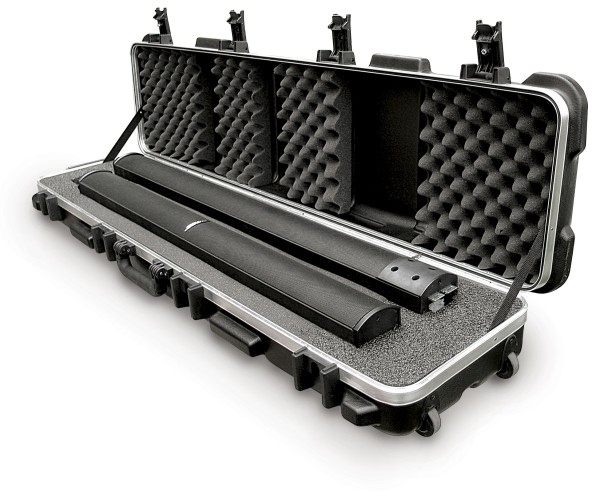 SKB Bose L1 & L1 Model II Speaker Case