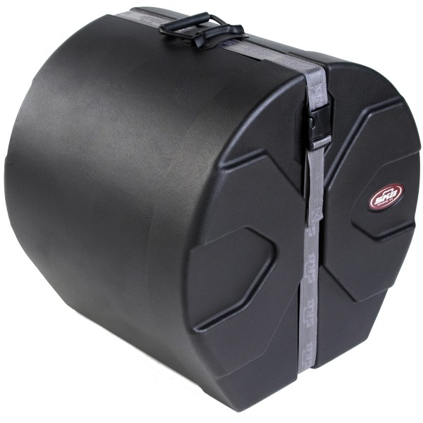 SKB 14 x 16 Floor Tom Case