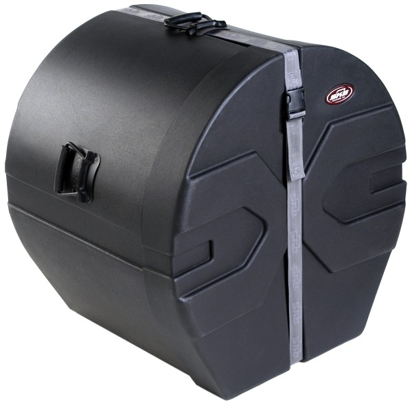 SKB 16 x 22 Bass Drum Case