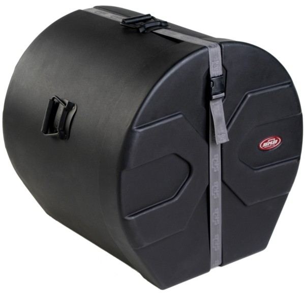 SKB 18 x 20 Bass Drum Case