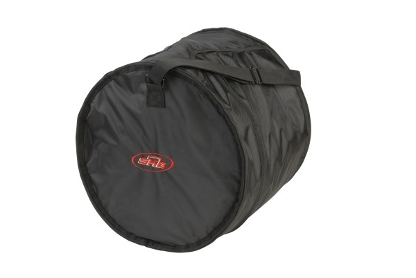 SKB 11 x 13 Tom Gig Bag