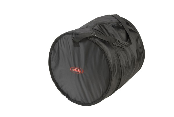 SKB 14 x 16 Tom Gig Bag