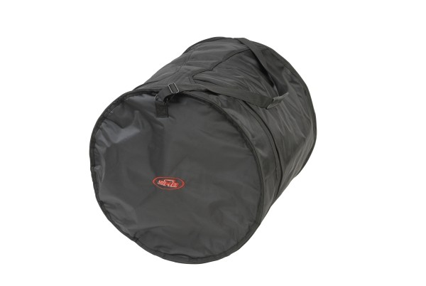 SKB 18 x 20 Bass Drum Gig Bag