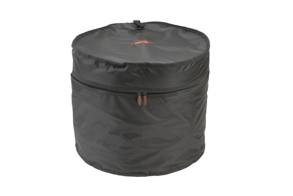 SKB 18 x 24 Bass Drum Gig Bag