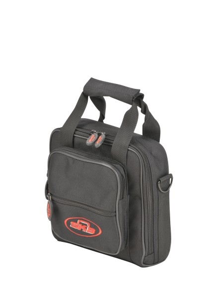 SKB Universal Equipment / Mixer Bag UB0909