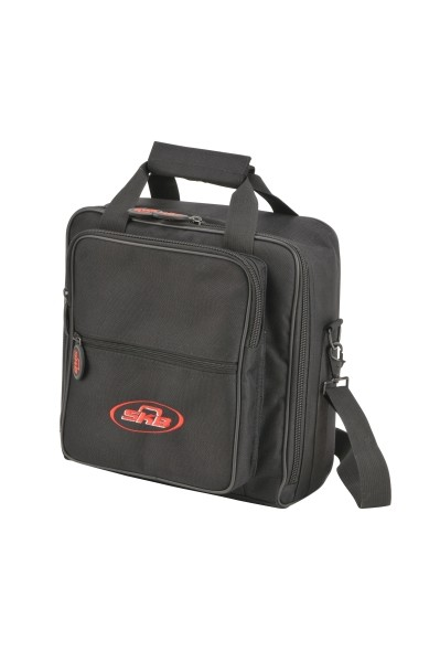 SKB Universal Equipment / Mixer Bag UB1212