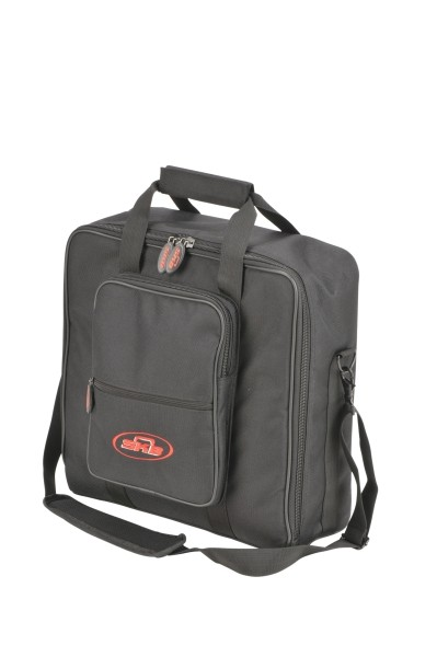 SKB Universal Equipment / Mixer Bag UB1515