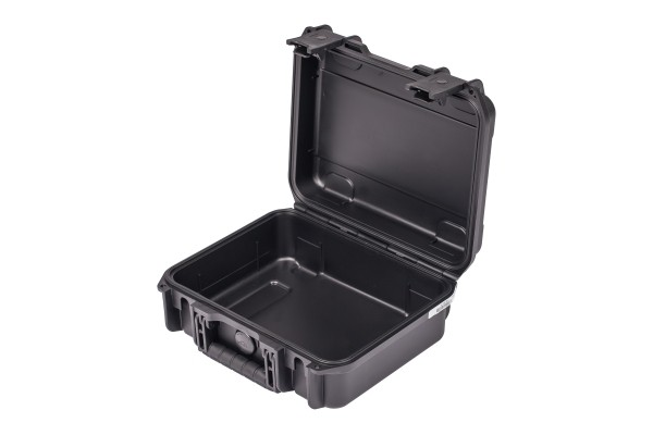 SKB iSeries 1209-4 Waterproof Case (empty)