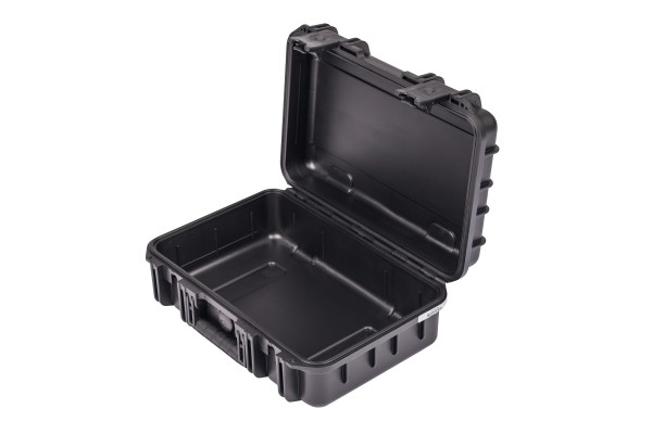 SKB iSeries 1610-5 Waterproof Case (empty)
