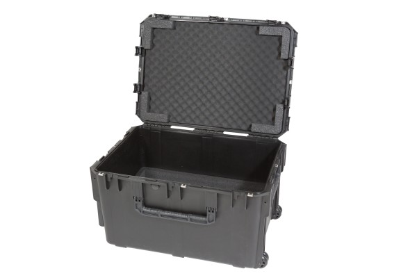 SKB iSeries 3021-18BS Waterproof Bose F1 Subwoofer Case