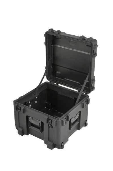 SKB R Series 1919-14 Waterproof Case (empty)