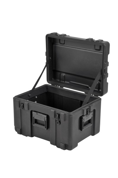 SKB R Series 2216-15 Waterproof Case (empty)