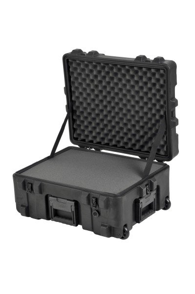 SKB R Series 2217-10 Waterproof Case (with cubed foam)