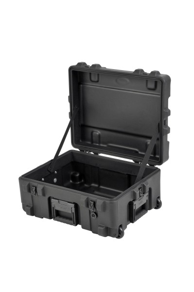SKB R Series 2217-10 Waterproof Case (empty)