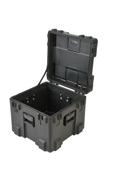 SKB R Series 2222-20 Waterproof Case (empty)