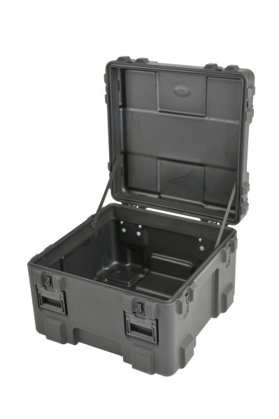 SKB R Series 2727-18 Waterproof Case (empty)