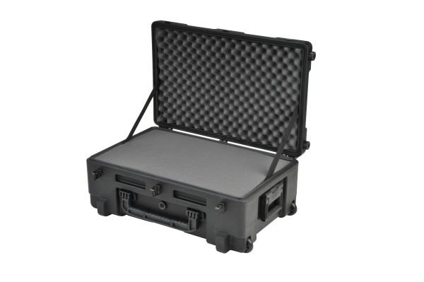 SKB R Series 2817-10 Waterproof Case (with cubed foam)