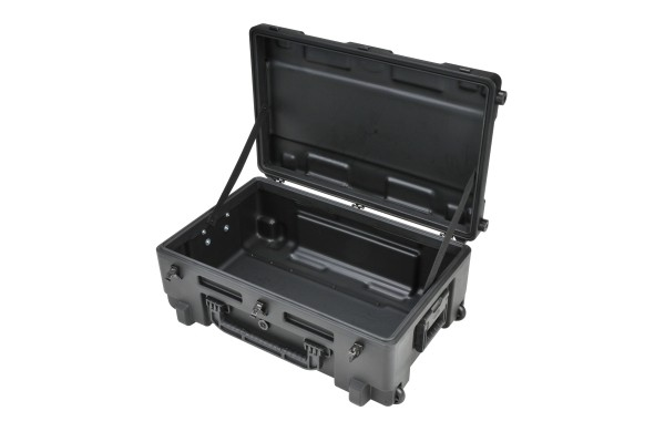 SKB R Series 2817-10 Waterproof Case (empty)