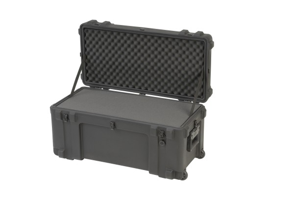 SKB R Series 3214-15 Waterproof Case (with cubed foam)