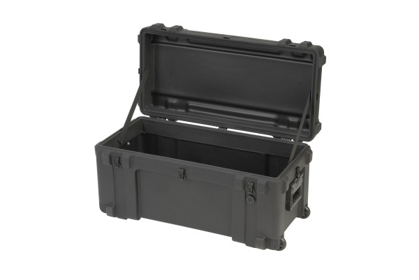 SKB R Series 3214-15 Waterproof Case (empty)