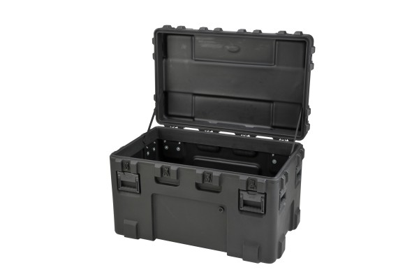 SKB R Series 4024-24 Waterproof Case (empty)