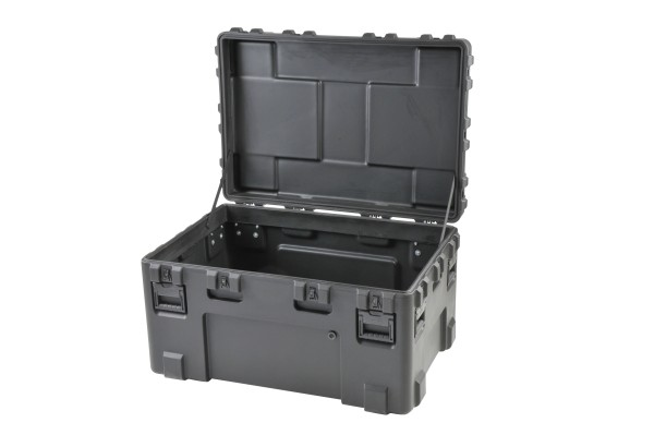 SKB R Series 4530-24 Waterproof Case (empty)