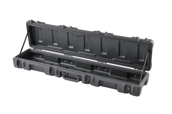 SKB R Series 4909-5 Waterproof Case (empty)