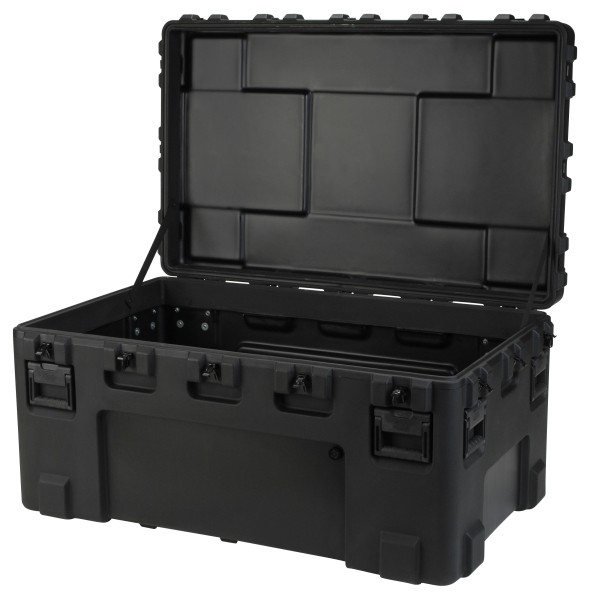 SKB R Series 5030-24 Waterproof Case (empty)