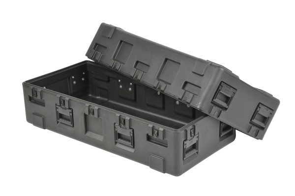 SKB 3R Series 5123-21 Waterproof Utility Case