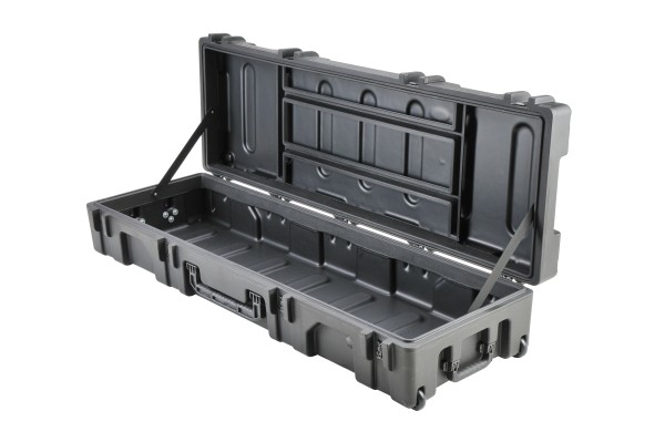 SKB R Series 6218-10 Waterproof Utility Case