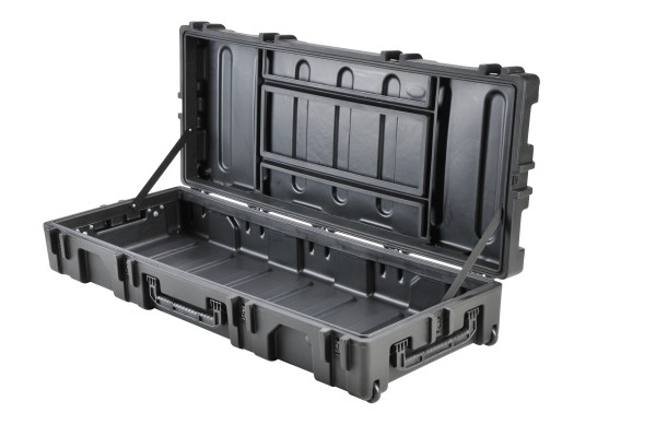 SKB R Series 6223-10 Waterproof Utility Case