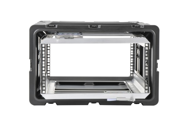 SKB 5U Removable 30 Inch Shock Rack