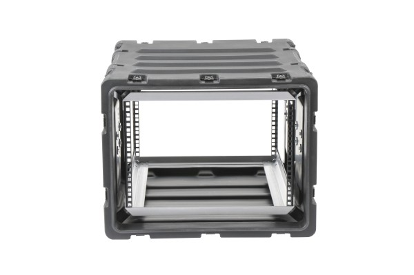 SKB 7U 24 Inch Deep Static Shock Rack