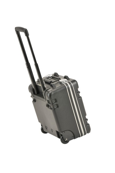 SKB Pull Handle Case without foam 1413MR