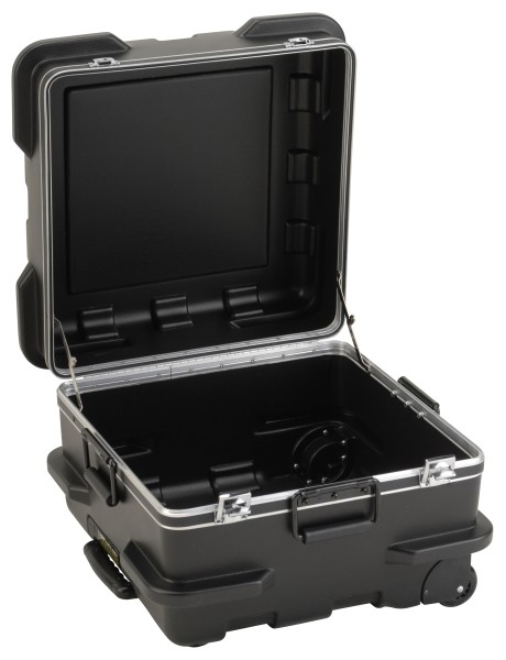 SKB Pull Handle Case without foam 1818MR