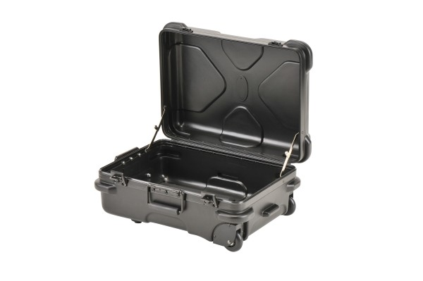 SKB Pull Handle Case without foam 1913MR
