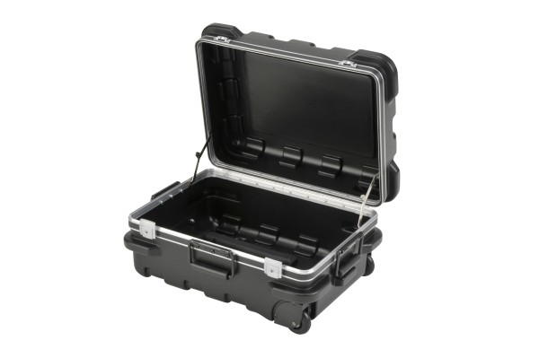 SKB Pull Handle Case without foam 1914MR