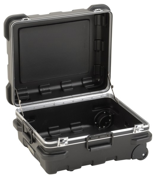 SKB Pull Handle Case without foam 1916MR
