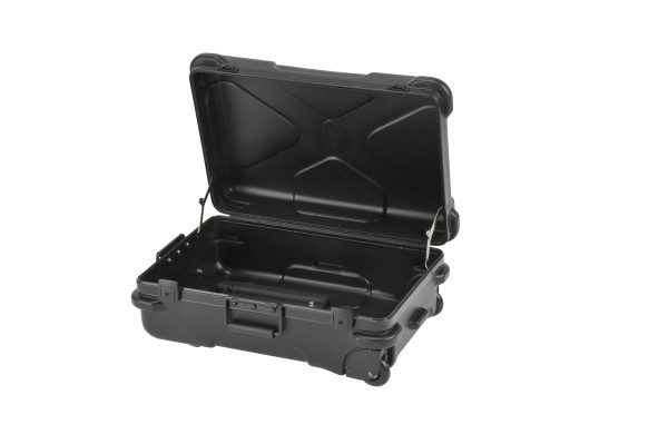 SKB Pull Handle Case without foam 2114MR