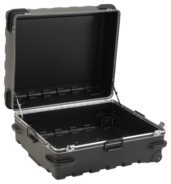 SKB Pull Handle Case without foam 3025MR