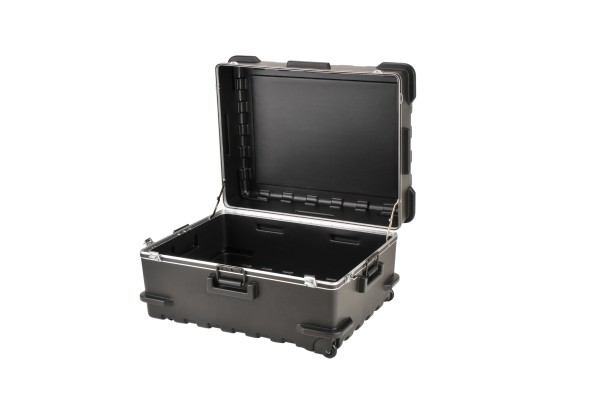 SKB Pull Handle Case without foam 3426MR