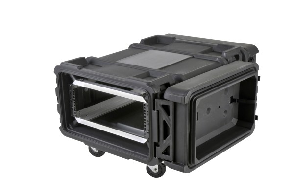SKB 4U Roto Molded Shock Rack - 28