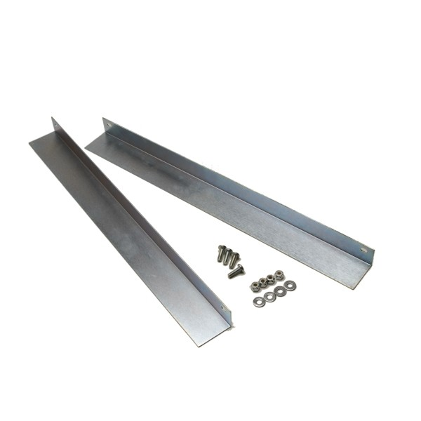 SKB 20 Inch Support Rails