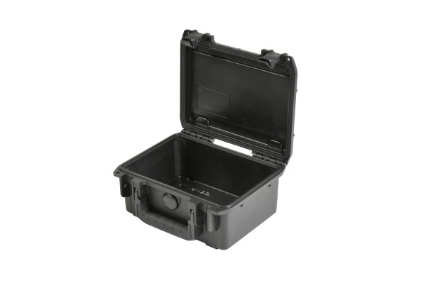 SKB iSeries 0806-3 Waterproof Case (empty)