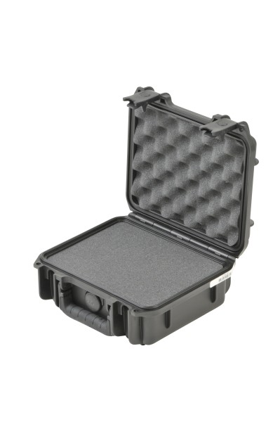 SKB iSeries 0907-4 Waterproof Case (with cubed foam)