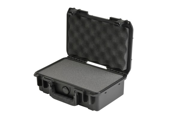 SKB iSeries 1006-3 Waterproof Case (with cubed foam)